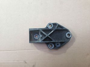 peugeot 205 1.9 1.6 gti alloy top engine mount